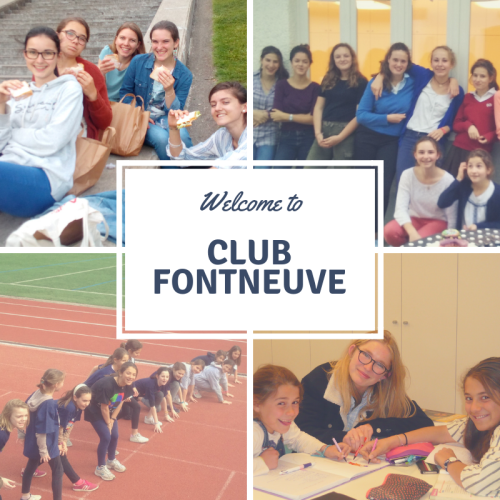 club fontneuve (1)